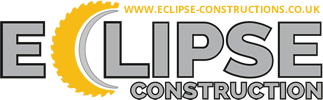 logo-eclipse-construction